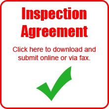 agreement_icon.png
